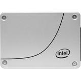 Intel SSD E 7000s Series (480GB, 2.5in SATA 6Gb/s, 3D1, MLC) 7mm, Generic Single Pack SSDSC2BR480G7XA