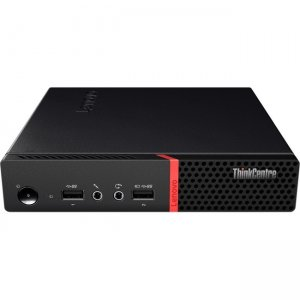 Lenovo ThinkCentre M715q Thin Client 10VL000LUS