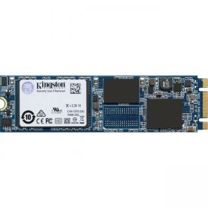 Kingston SSD SUV500M8/960G UV500