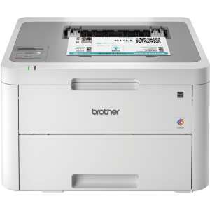 Brother Laser Printer HL-L3210CW BRTHLL3210CW