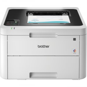 Brother Laser Printer HL-L3230CDW BRTHLL3230CDW