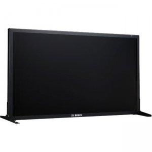 Bosch Widescreen LCD Monitor UML-274-90