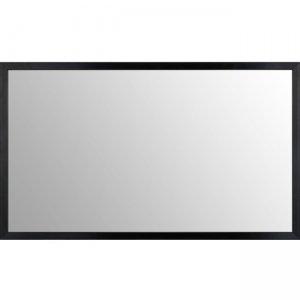 LG Touchscreen Overlay KT-T32E