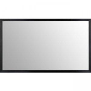 LG Touchscreen Overlay KT-T55E