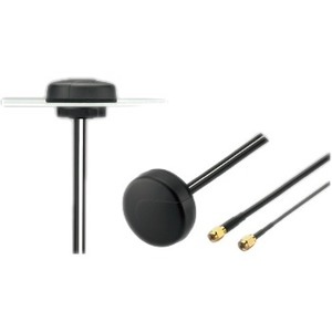 Advantech Antenna TREK-ANT-502-GH5E TREK-Ant-50X
