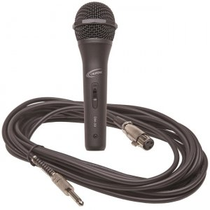 Califone Microphone DM-39