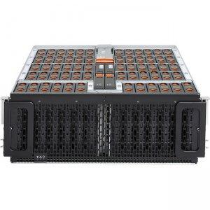 HGST 60-Bay Hybrid Storage Platform 1ES1236 SE4U60-60