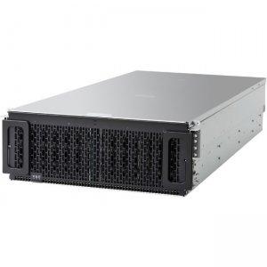 HGST 102-Bay Hybrid Storage Platform 1ES1218 SE4U102-102