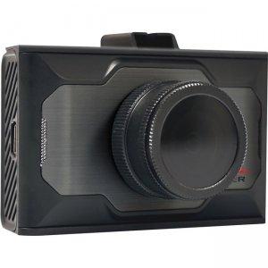 Whistler Dash Camera D250