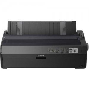Epson Impact Printer C11CF40201 LQ-2090II