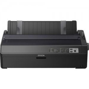 Epson Network Impact Printer C11CF40202 LQ-2090II NT