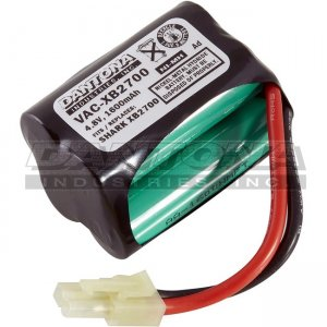 Dantona Battery VAC-XB2700