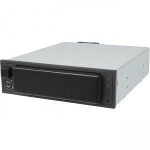 CRU Data Express Hard Drive Carrier Frame 6551-6560-0500 DX175
