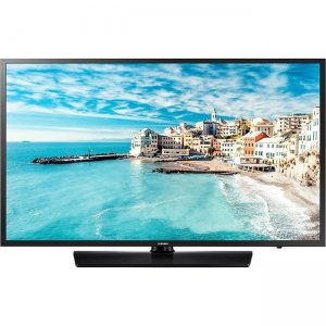 Samsung LED-LCD TV HG43NJ477MFXZA HG43NJ477MF