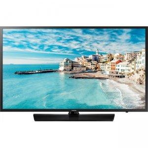 Samsung LED-LCD TV HG32NJ470NFXZA HG32NJ470NF