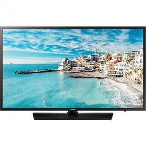 Samsung LED-LCD TV HG32NJ477NFXZA HG32NJ477NF