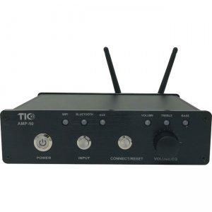 TIC Amplifier AMP50