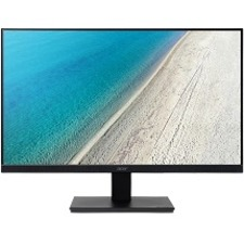 Acer Widescreen LCD Monitor UM.WV7AA.002 V227Q
