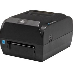 TallyDascom Thermal Label Printer 28-904-1667 DL-210