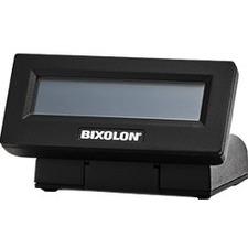 Bixolon Mini Customer Display BCD-3000S BCD-3000