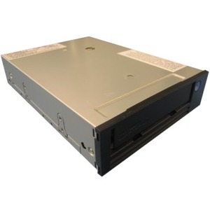 Lenovo ThinkSystem Internal Half High LTO Gen6 SAS Tape Drive 4T27A10726