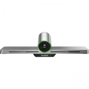 Yealink Smart Video Conferencing Endpoint VC200