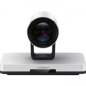 Yealink Video Conferencing Camera VCC22