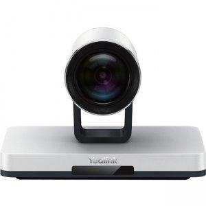 Yealink Video Conferencing Camera VCC22