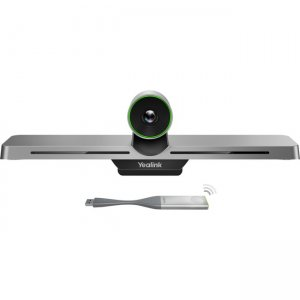 Yealink Smart Video Conferencing Endpoint VC200-WP VC200