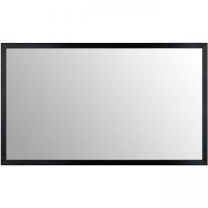 LG Touchscreen Overlay KT-T49E