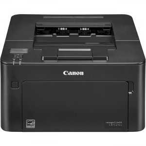 Canon imageCLASS Single Function Laser Printer ICLBP162DW CNMICLBP162DW LBP162dw