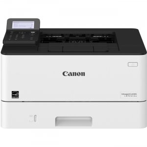 Canon imageCLASS Single Function Laser Printer ICLBP214DW CNMICLBP214DW LBP214dw