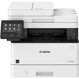 Canon imageCLASS Laser Multifunction Printer ICMF426DW CNMICMF426DW MF426dw