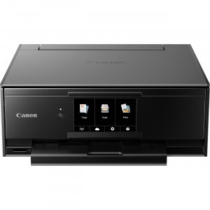Canon Pixma Wireless All-in-One Printer TS9120 CNMTS9120
