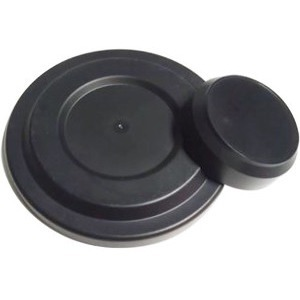Barco Lens Cover TLD 0.38 R9801804