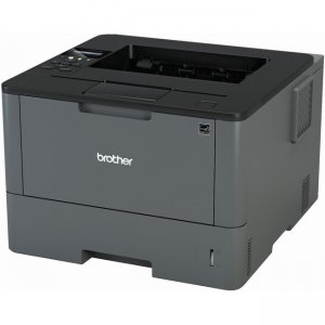 Brother HL-L5200DW Business Laser Printer - Good-as-new - Refurbished RHL-L5200DW
