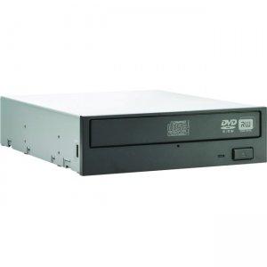 HP 16x DVD-Writer 4AR67AA