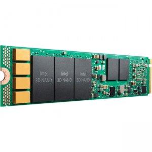 Intel DC P4511 Solid State Drive SSDPELKX010T801