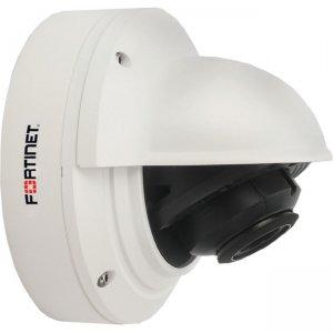 Fortinet FortiCamera Network Camera FCM-FD20B FD20B