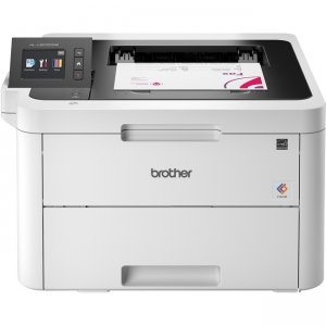 Brother Laser Printer HL-L3270cdw