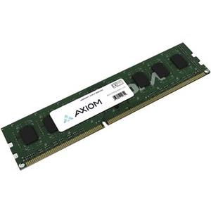 Axiom 2GB DDR3 SDRAM Memory Module S26361-F4402-E2-AX S26361-F4402-E2