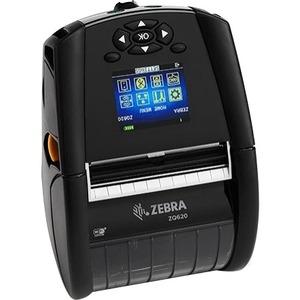 Zebra Mobile Printer ZQ62-AUWA000-00 ZQ620