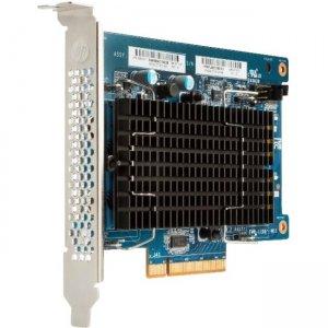 HP Z Turbo Drive Solid State Drive 4YF60AA