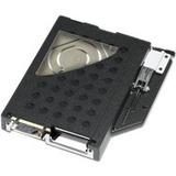 Getac Removable Media Bay 500GB HDD (7200RPM) GSR5X5