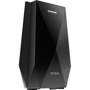 Netgear Nighthawk X6 Tri-Band WiFi Mesh Extender EX7700-100NAS EX7700