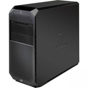 Bosch HP Z4 G4 Workstation MHW-WZ4G4-HEN4