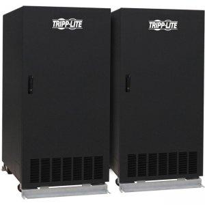 Tripp Lite UPS Battery Pack EBP240V3502