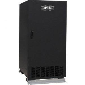 Tripp Lite Power Array Cabinet EBP240V2501NB