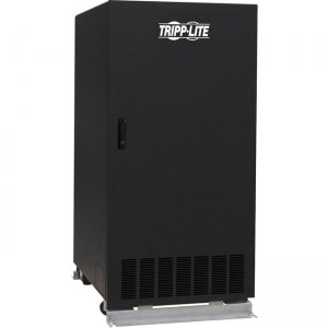 Tripp Lite Power Array Cabinet EBP240V6003NB