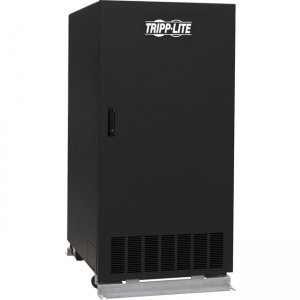 Tripp Lite Power Array Cabinet EBP240V2502NB